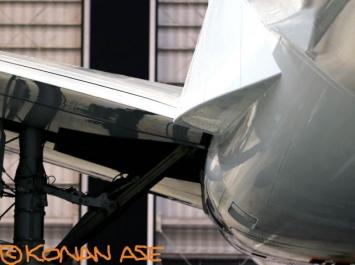 A350_wr_002_1