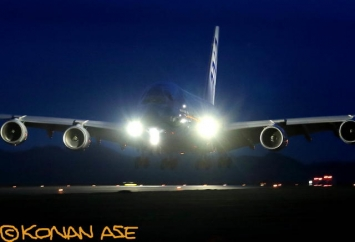 Ana380ctr_017_1