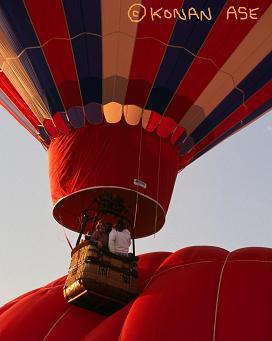 baloon01a