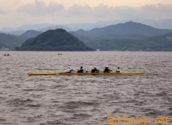 Boat_5253_1