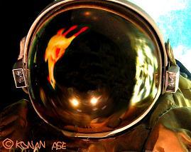 cosmonaut01a