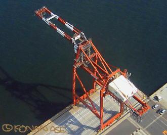 crane01