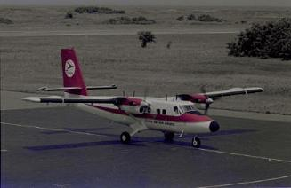 dhc6a02