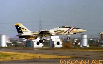 F14nk201_009_1