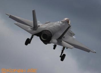 F35a_896_0