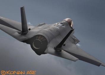 F35a_896_1