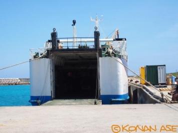 Ferryboat_003_1