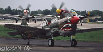 flyingtigers01