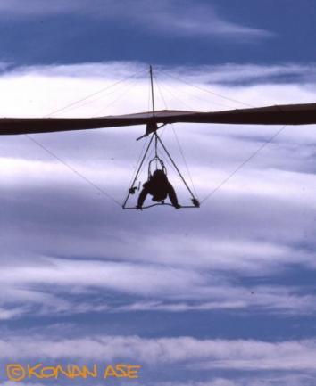Hang_glider_31_3_1