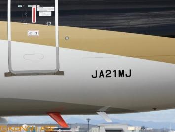 Ja21mj_1