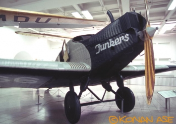 Junkers_f13_100_1