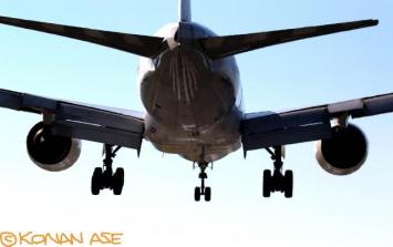 Landing_config_056_1