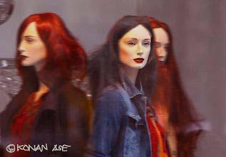 mannequin01