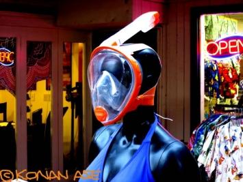 Mask_076_1