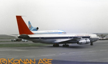 Nw707hnd_004_1_1