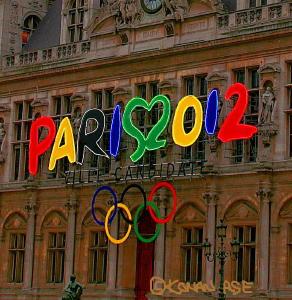 paris2012a