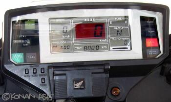 pbike01