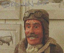 pilot01