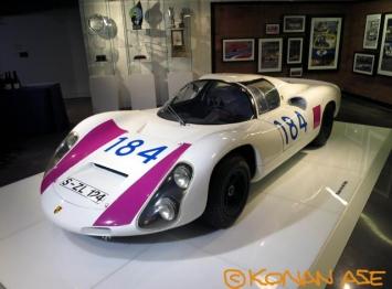 Porsche910_201_1