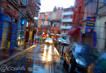 rain06