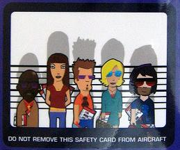 safetycard01