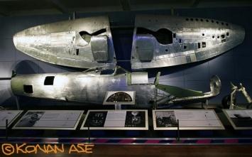 Science_museum_25_1