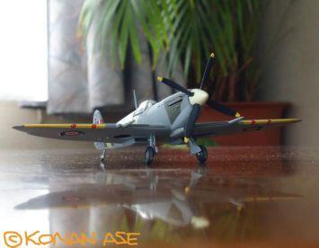Spitfire72_331_1