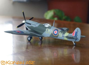 Spitfire72_332_1