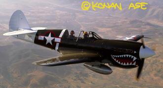 warhawk01