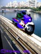 monorail01a_1.jpg