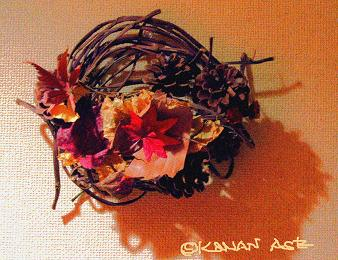 wreath01.jpg