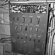 19800725_041