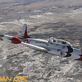 Jetwarbird_28