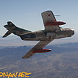 Jetwarbird_31