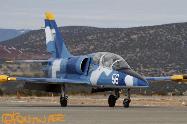 Jetwarbird_05
