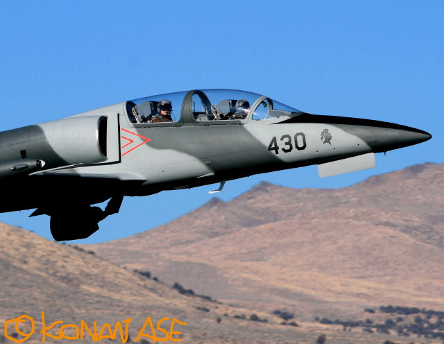 Jetwarbird_16