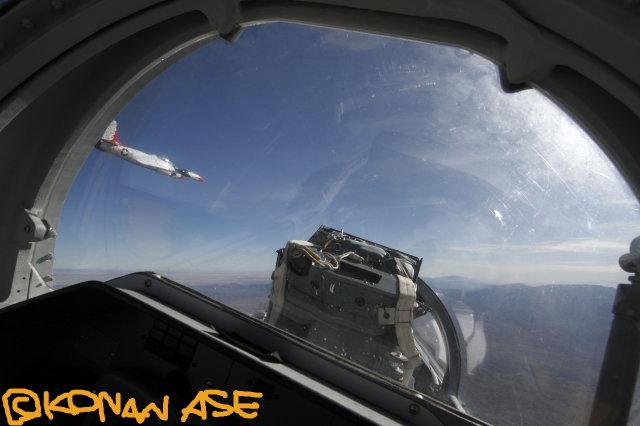 Jetwarbird_26