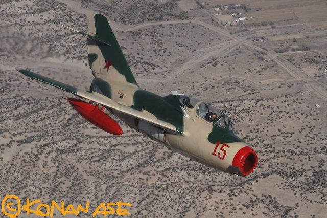 Jetwarbird_30