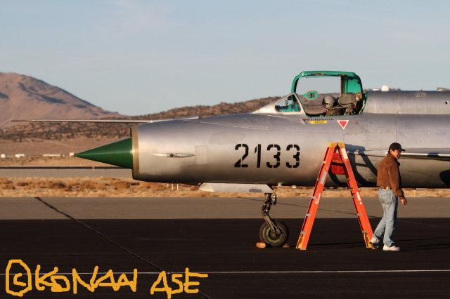 Jetwarbird_33