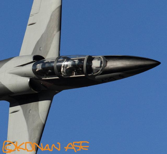 Jetwarbird_34