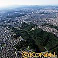 Sendai2001_053