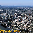 Sendai2001_060