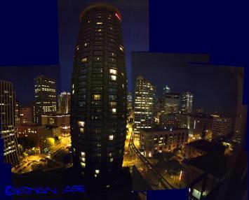 Seattle03_1