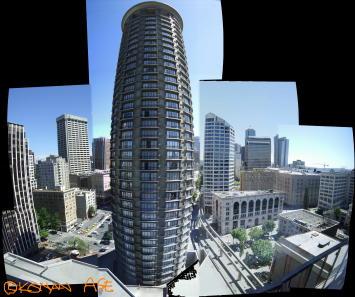 Seattle03_2