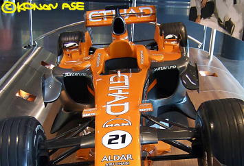 Formula1_1