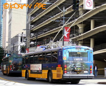 Trolleybus01