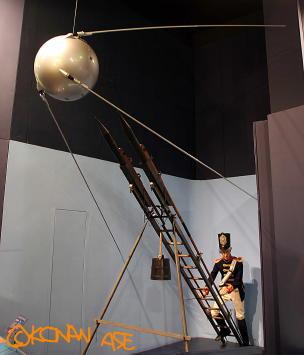 Sputnik02