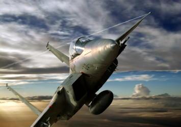 F15aam3k2