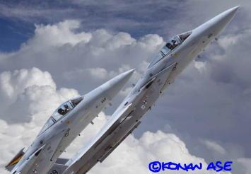 F15zz01_1