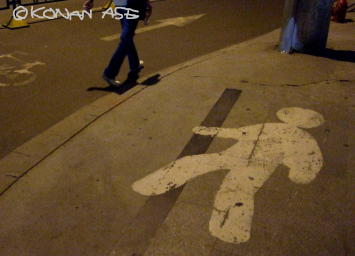 Walk_004